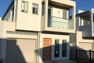 4 Eloura Way, Villawood, NSW 2163