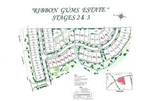 Lot 207 Ribbon Gums Estate, Orange, NSW 2800