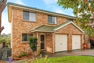 1/24 Cunningham Street, Kiama Downs, NSW 2533