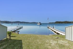 212 Kilaben Road, Kilaben Bay, NSW 2283