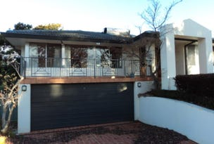 43 Investigator Street, Red Hill, ACT 2603