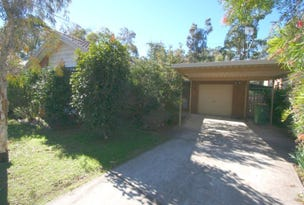 61 Lakeway Drive, Lake Munmorah, NSW 2259