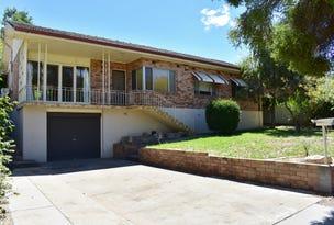 60 Grove Street, Kooringal, NSW 2650