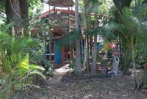 19 Ooyan Street, Coochiemudlo Island, Qld 4184