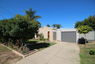 6 Hume Street, Lake Albert, NSW 2650