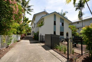 7/5 Garrick Street, Port Douglas, Qld 4877