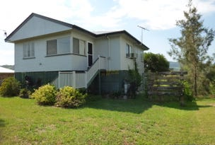 17 McLaughlin Street, Mount Alford, Qld 4310