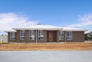 9 Gallop Avenue, Turvey Park, NSW 2650