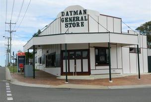 18 Dayman Street, Urangan, Qld 4655