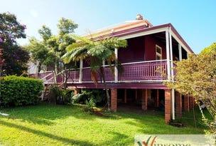 69 Tozer Street, West Kempsey, NSW 2440