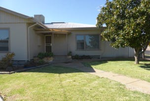 16 Heron Avenue, Mildura, Vic 3500