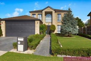 18 Sandridge Court, Patterson Lakes, Vic 3197