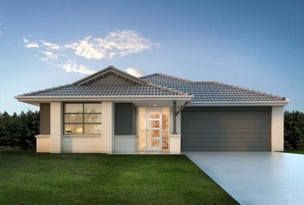 1046 Brolga Street (Fernbrook Ridge), Redbank Plains, Qld 4301