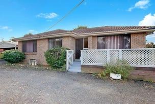 26 Wallaroo Road, Buxton, NSW 2571