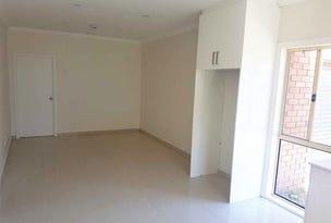111 Wolseley Street, Bexley, NSW 2207
