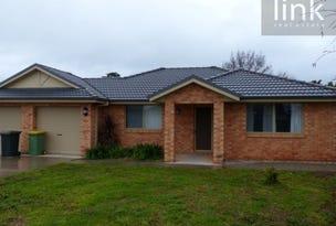 4 Lions Place, Culcairn, NSW 2660