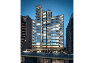 203/88 Alfred Street, Milsons Point, NSW 2061