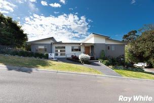 26 Twilight Close, Red Head, NSW 2430