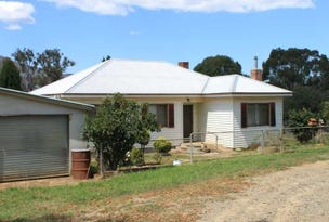 1 Wongal Street, Tumbarumba, NSW 2653