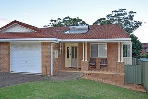 2/4 Tallowood Close, Laurieton, NSW 2443
