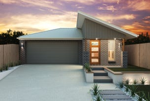 Lot 213 Auburn Drive (Pinnacle Estate), Delacombe, Vic 3356