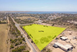 Section 2 Jubilee Rd, Streaky Bay, SA 5680