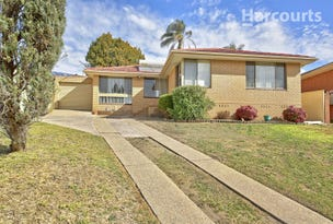 5 Bass Place, Ruse, NSW 2560