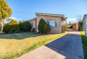 20 Bawden Road, Mudgee, NSW 2850