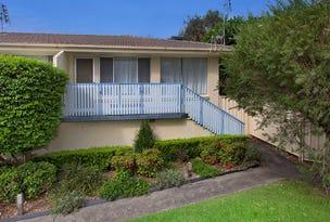 1/11 William Street, Kiama, NSW 2533