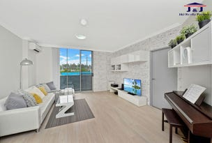 Bld L, G04/81-86 Courallie Ave, Homebush West, NSW 2140