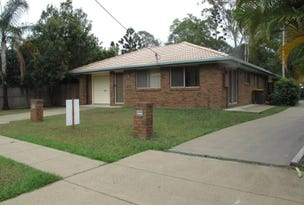 22 Simmons Street, Caboolture, Qld 4510