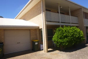 2/2 Hunter Street, Bundaberg South, Qld 4670
