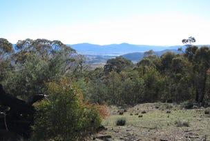 Lot 2 Old Settlers Road, Jindabyne, NSW 2627