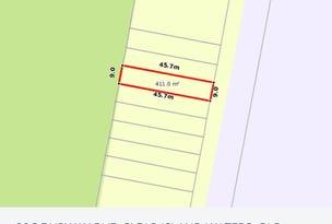 39C & 41A Fairway Drive, Clear Island Waters, Qld 4226