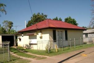 42-44 Drysdale Street, Brandon, Qld 4808