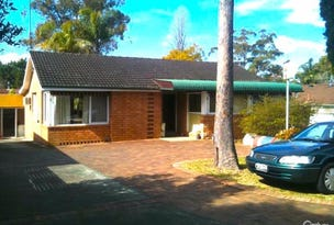 538A Pacific Hwy, Mount Colah, NSW 2079