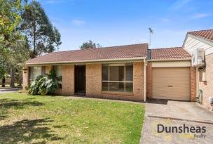 3/28 Kings Road, Ingleburn, NSW 2565