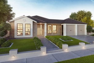 Lot 40 The Crossing, Mannum, SA 5238