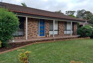 6 Clarke Avenue, North Nowra, NSW 2541