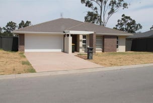 8 Bevan  St, Cessnock, NSW 2325