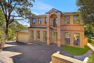 3 Tuam Place, Killarney Heights, NSW 2087