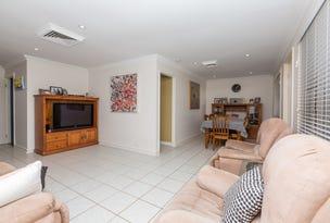 16 Craig Street, Port Hedland, WA 6721