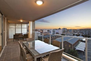 806/335 Wharf Road, Newcastle, NSW 2300