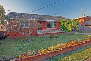 20 Georges Lane, Taree, NSW 2430