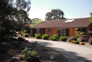 14 Desailly Crescent, Kambah, ACT 2902