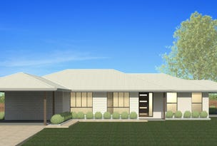 Lot 109 Keppel View Drive, Tanby, Qld 4703