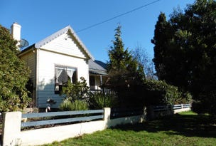 24 Scott Street, Branxholm, Tas 7261