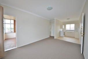 4/13 Ridge Street, Nambucca Heads, NSW 2448