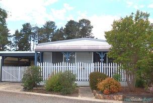 3 The Pines Avenue, Symonston, ACT 2609