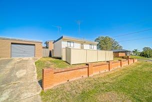 84A Kareela Avenue, Penrith, NSW 2750